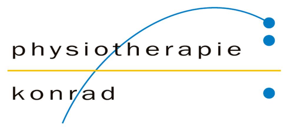 Physiotherapie Konrad